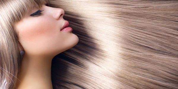 Regras para ter o cabelo saudável