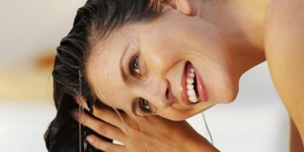 Receitas caseiras para a beleza do cabelo