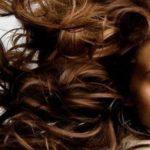 A importância dos seus cabelos