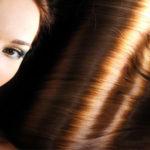 Cuidados básicos para uns cabelos bonitos