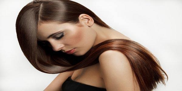 duvidas beleza do cabelo