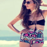 Saiba como ter um verão fashion