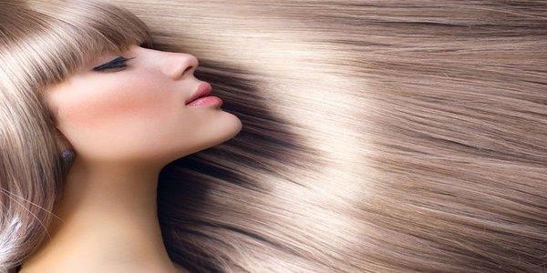 Saiba como conseguir uns cabelos com luzes