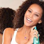 Como cuidar de cabelo afro