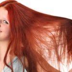 como fazer o cabelo crescer mais rapido