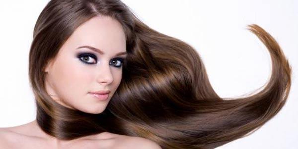Receitas caseiras para ter cabelos hidratados e bonitos