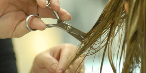 A influência da lua no crescimento do cabelo. Verdade ou mito?